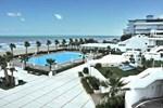 Апартаменты Martur Resort
