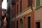 Апартаменты Casa Vacanza Isola