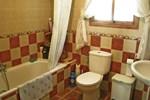 Апартаменты Holiday home Cómpeta 21 Spain