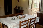 Country House Comparone Casavecchia