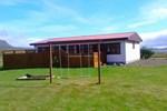 Апартаменты Óseyri Farmhouse