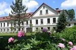 Отель Lidmiluv mlýn