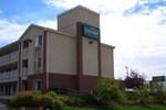 Отель Crossland Economy Studios Denver-Thornton