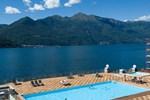 Апартаменты Golfo Gabella Lake Resort