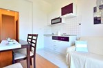 Апартаменты Apartment Roko