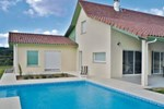 Holiday home Orthez IJ-1670