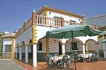 Апартаменты Holiday home Sayalonga 30 Spain