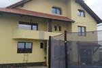 Гостевой дом Insula Christiana