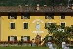 Отель Agritur Ca' Scudiera
