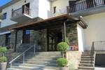 Отель Hotel Pyli