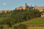 Agriturismo San Pierino