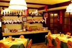 Отель Hotel Chalet des Alpes