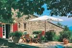 Апартаменты Holiday home Taulis GH-1242