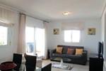 Apartment Calle Remora K-665