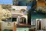 Апартаменты SalenTiggiano Villa Ulivi