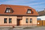 Гостевой дом Kézműves és vendégház