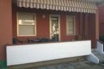 Апартаменты Appartamento a Fiumaretta