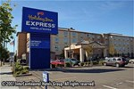 Holiday Inn Express & Suites Northgate