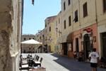 Apartment Gioberti