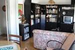 Апартаменты Apartment in Sesimbra
