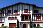 Villa Udetchea