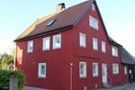 Apartments Ferienwohnungen Bauernhaus Trumpp