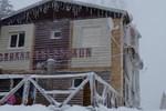 Гостевой дом Cabana Telescaun