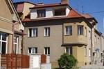 Апартаменты Bajecny Domov