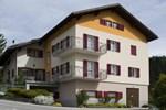 Апартаменты Apartment Amblar -TN- 47