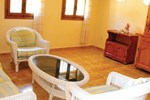 Holiday home Calpe GH-1710