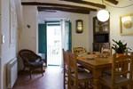 Апартаменты Baronia Cal Fuster