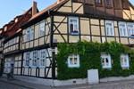 Apartment Altstadt Ferienwohnung