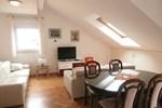 Апартаменты Apartment Omis 10