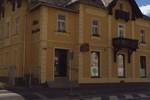 Гостевой дом HD Apartmán