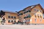 Отель Hotel-Gasthof Beim Böckhiasl