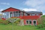 Апартаменты Holiday home Faaborg 13 Denmark
