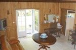 Апартаменты Holiday home Cubjac M-572