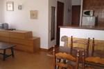 Apartamentos Guardamar