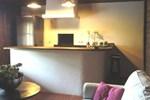 Отель Coudelaria Vale Pau