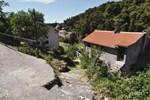 Апартаменты Holiday home Novigrad 33