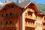 Отель Casa per Ferie Lumen