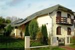 Гостевой дом Vila Anna