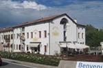 Отель Hotel Annia