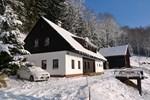 Апартаменты Chalupa Orlička