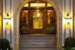 Отель Hotel Drisco