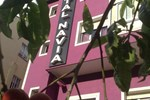 Гостевой дом Hostal Navia