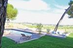 Апартаменты Holiday home Aspiran YA-1259