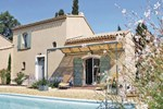 Holiday home Saint Remy de Provence CD-1010