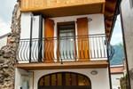 Апартаменты La Marmote Albergo Diffuso di Paluzza Clome