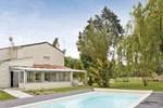 Апартаменты Holiday home Pons KL-1526